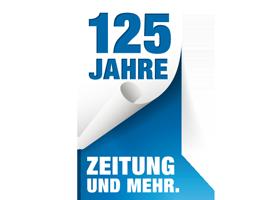 Junge junge festakt 125 jahre reutlinger general anzeiger - Reutlinger generalanzeiger wohnungsanzeigen ...